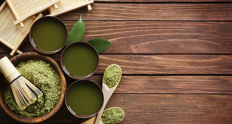 Tres remedios caseros para eliminar la tos de una vez por todas!